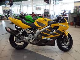 2006 honda cbr 600 for sale page 1 new u0026 used cbr600f4i motorcycles for sale new u0026 used