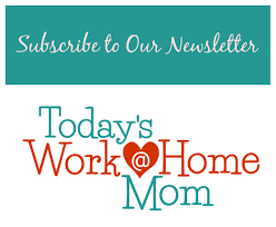 todays work at home mom we are your 1 site for today u0027s work at