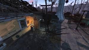 backyard bunker fallout wiki fandom powered by wikia