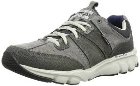 skechers memory foam shoes ladies skechers bipedbig ticket mens