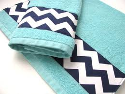 chevron bathroom ideas best 25 towels bathroom ideas on restroom ideas