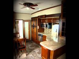 fifth wheels with front living rooms for sale 2017 2013 alpine 3495fl front living room keystone rv fifth wheel for