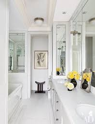 white bathroom ideas 10 astonishing ideas to spa up your luxury white bathroom