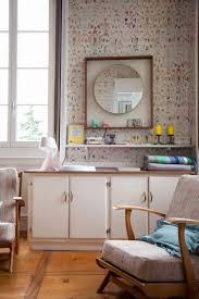d o chambre vintage nightstand 94 modern vintage nightstands decoration sets