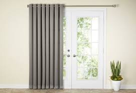 alva stainless steel patio heater hood reflector only buy