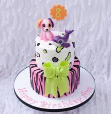 beanie boo birthday cake cakecentral