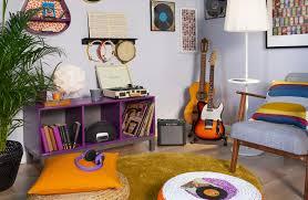 childrens furniture u0026 childrens ideas ikea ireland children u0027s