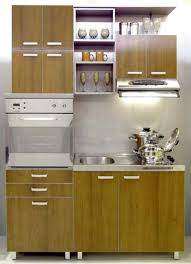 Kitchen Ideas On A Budget Kitchen Small Kitchen Ideas On A Budget Dinnerware Ice Makers