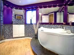 paint ideas for bathrooms purple bathroom paint ideas various best small bathroom colors ideas