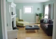 interior painting for home marvelous new interior paint colors paint colors for homes