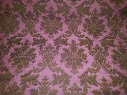 Aubergine Roman Blinds Buy Delilah Damask Upholstery Furnishing Material Curtains Roman