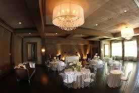 Small Wedding Venues Long Island Top Five Wedding Venues In Long Island Ny U2014 Angel Project Long