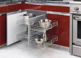 Kitchen Cabinet Components Total Kitchen U0026 Bath Inc Home