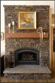 fireplace backsplash tile corner fireplace mantel designs interior