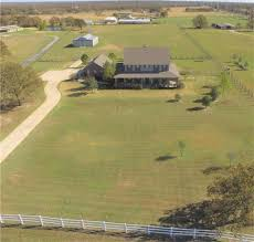 College Station Zip Code Map by 4557 Sendera Court College Station Property Listing Mls 1604855