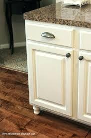 ikea kitchen island with drawers ikea island cabinet ikea kitchen island cabinets kitchen island