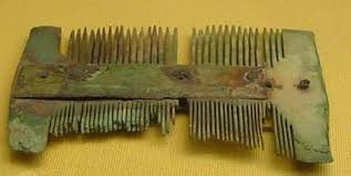 antique hair combs show me your antique hair combs forks sticks