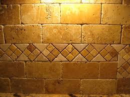 sherbet orange moddotz tile mosaic rounds modwalls designer