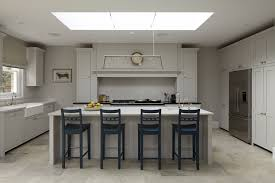 kitchen collection reviews kitchen collection reviews magnet kitchen living products kitchen