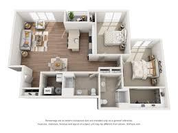 Apartments 2 Bedroom Binghamton Ny Luxury Apartments For Rent 50 Front Luxury Apartments