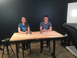 technical interview udacity
