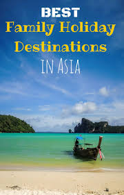 best 25 best family destinations ideas on