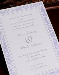 royal wedding invitation wording