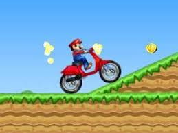 super mario bros ride u0026 bike jousting east bay bike party funcheap