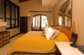 Cheap Bedroom Furniture In South Africa Spectacular Residence In Prime Ruyteplaats Mountain Private Estate