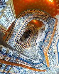 Grand Stairs Design The 25 Best Grand Staircase Ideas On Pinterest Luxury Staircase