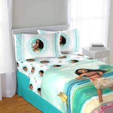 disney bed sets for adults home design and decoration
