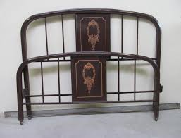 Vintage Bed Frames Tips For Buying The Best Antique Metal Bed Frame For Your Money