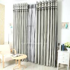 Brown Patterned Curtains Living Room Gray Grommet Curtains Blue Grey Curtains Grey Brown
