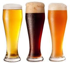 American Light Beer Is Light Beer Better For You Beer Wine Liquor Delivery
