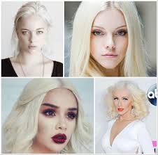 Best Temporary Hair Color For Dark Hair Best Hair Color Trends 2017 U2013 Top Hair Color Ideas For You U2013 Page 33