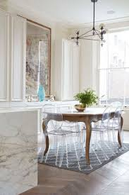 813 best dining room images on pinterest dining rooms island