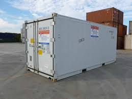 construction storage containers for rent about containers container technology inc