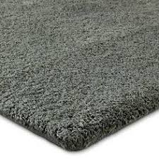 60 Inch Bath Rug Wamsutta Perfect Soft 24 Inch X 60 Inch Bath Rug Bath Rugs