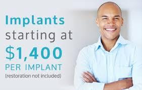 Dr Barnes Dentist Dental Services Joplin Mo Dds Dentures Implant Solutions