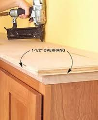 how to add a shelf to a cabinet how to add shelves above kitchen cabinets shelves kitchens and house