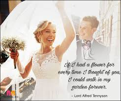 wedding dress quotes 25 serious wedding quotes you can use for your wedding vows
