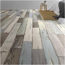 sol vinyle chambre dalle de sol pour chambre pour la décoration d une chambre à coucher