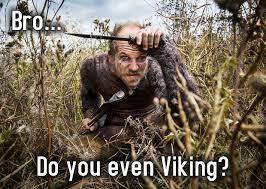 Floki Meme - vikings don t fuck with em album on imgur