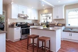 what are the different styles of cabinets cabinet styles for different types of kitchen
