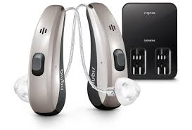 siemens hearing aid charger red light see our latest in hearing aid technology focus hearing