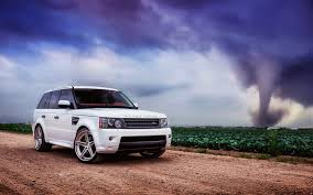 car range rover range rover wallpapers 4usky com
