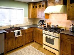 kitchen cabinets clifton nj kitchen cabinets direct cabinet prefab kitchen cabinets wooden