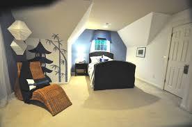teen room canopies u0026 bed tents foam mattresses safety shelves