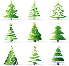 christmas tree vector free vector download 9 902 free vector for
