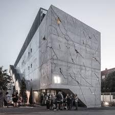bureau vall馥 versailles 321 best architectural skin texture images on
